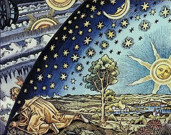 Paradigm Theory
