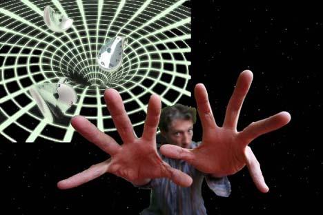 blackhole-hypnotism