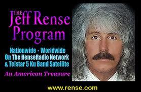 jeff-rense-program