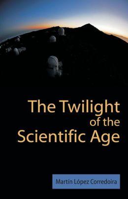 Twilight The Book Summary