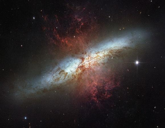 image-of-M821