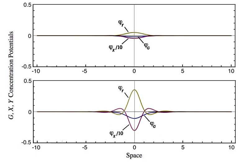 particle-2_2
