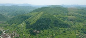 1-bosnian-pyramid
