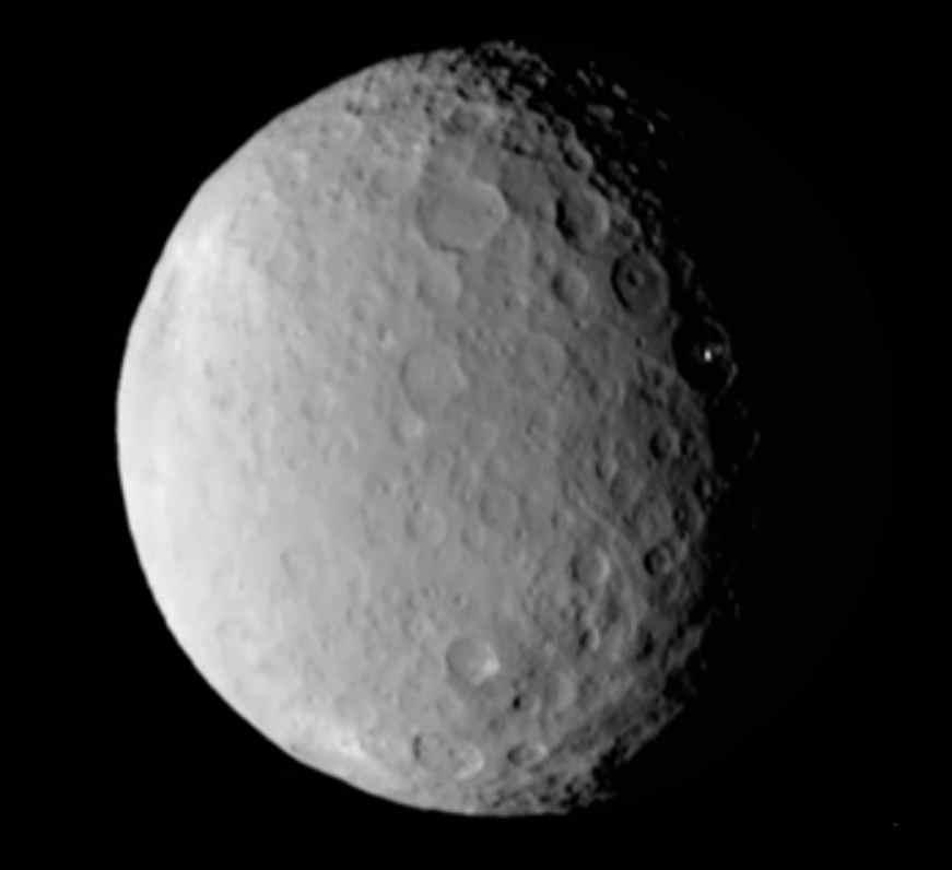 Ceres-4