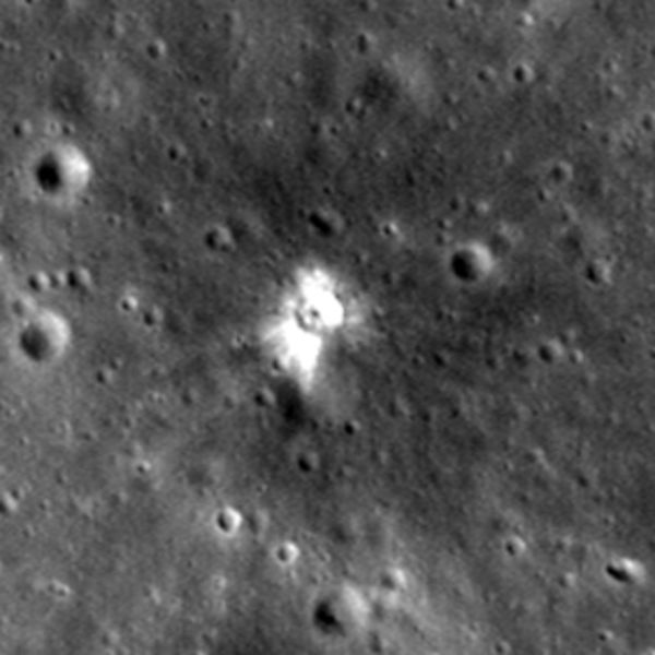 latest-new-crater-moon