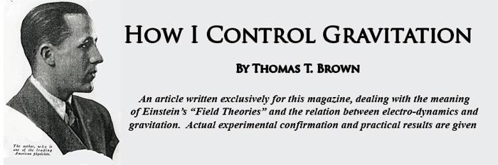 control_grav_700