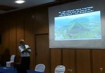 Bosnian-lecture