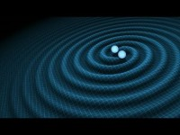 First Discovery of Quadrupole Gravity Waves Still Does Not Prove Existence of Black Holes