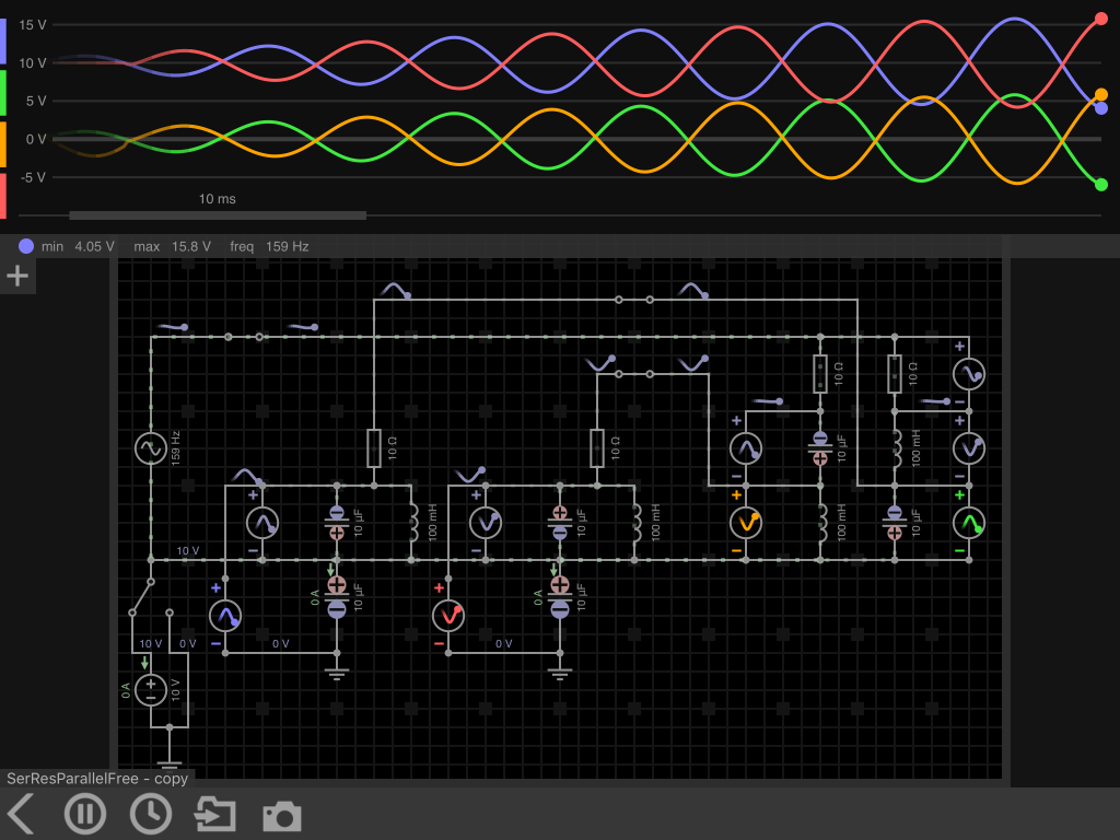 circuit-revised